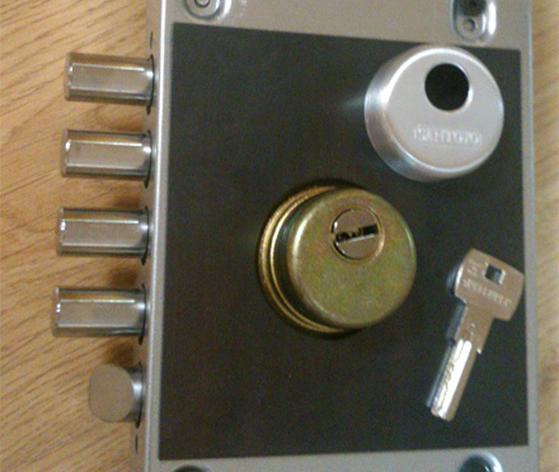 Cerrajeros castello d 39 emp ries 664 643 323 cerrajeros - Tipos de cerraduras ...